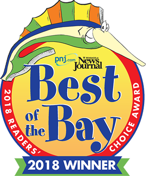 Best of the Bay 2018